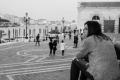 Venedig-10.jpg