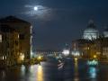Venedig-15.jpg
