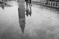 Venedig-6.jpg