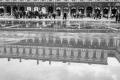 Venedig-7.jpg