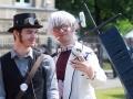 stb_cosplay-9.jpg