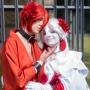 stb_cosplay_d-4.jpg