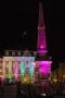 stb_Bonn_nacht-13