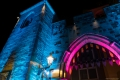stb_Bonn_nacht-4